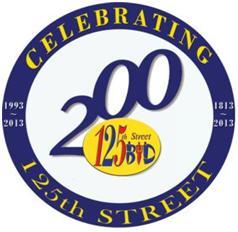 Celebratory Logo