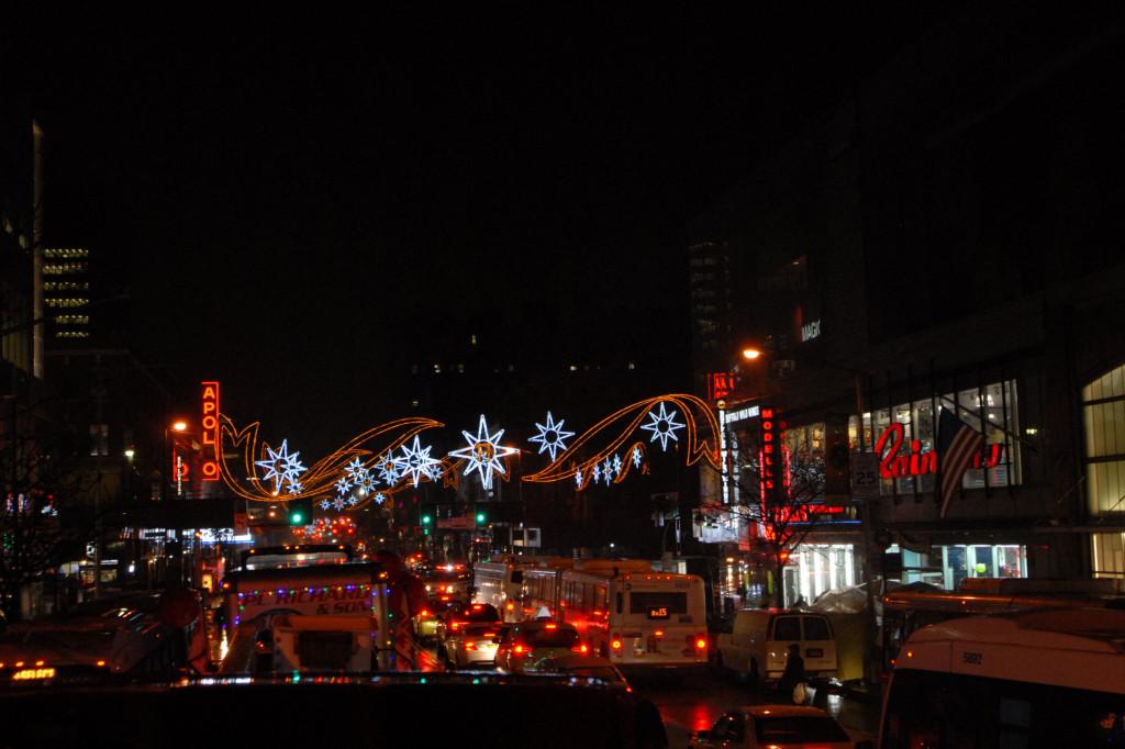 parade-of-lights_-36