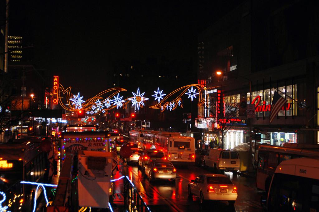 parade-of-lights_-40
