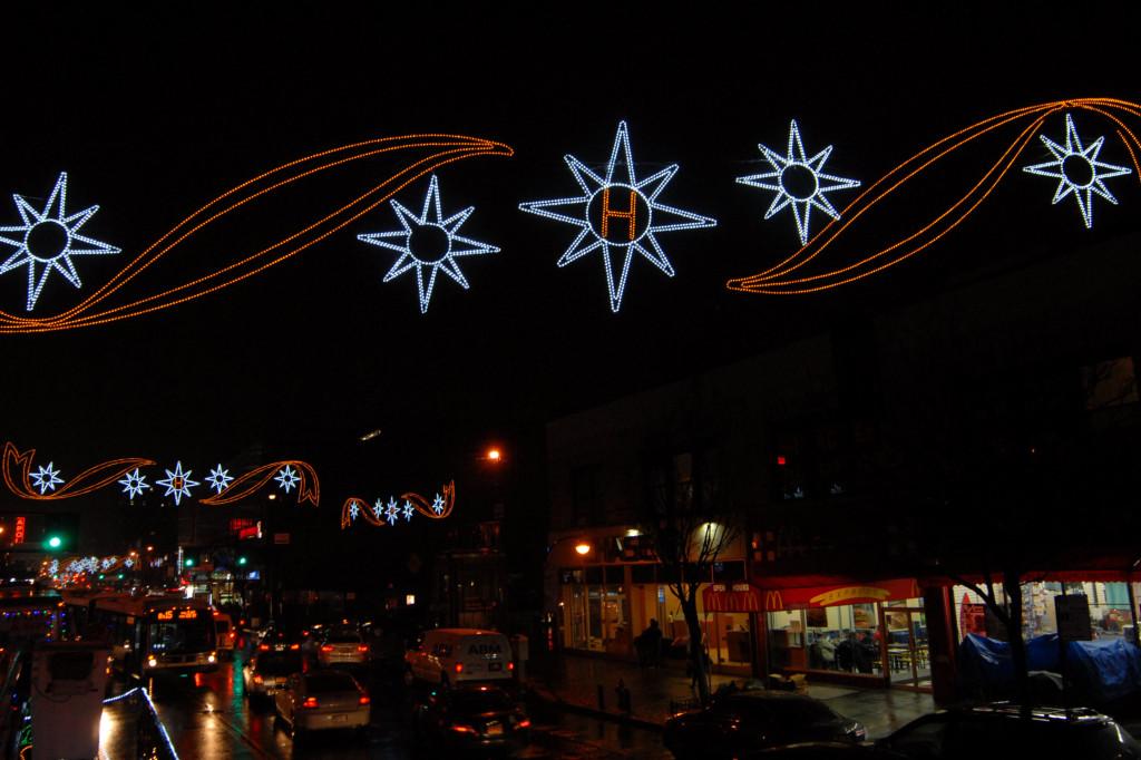 parade-of-lights_-55