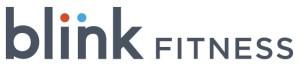 blink-fitness-logo