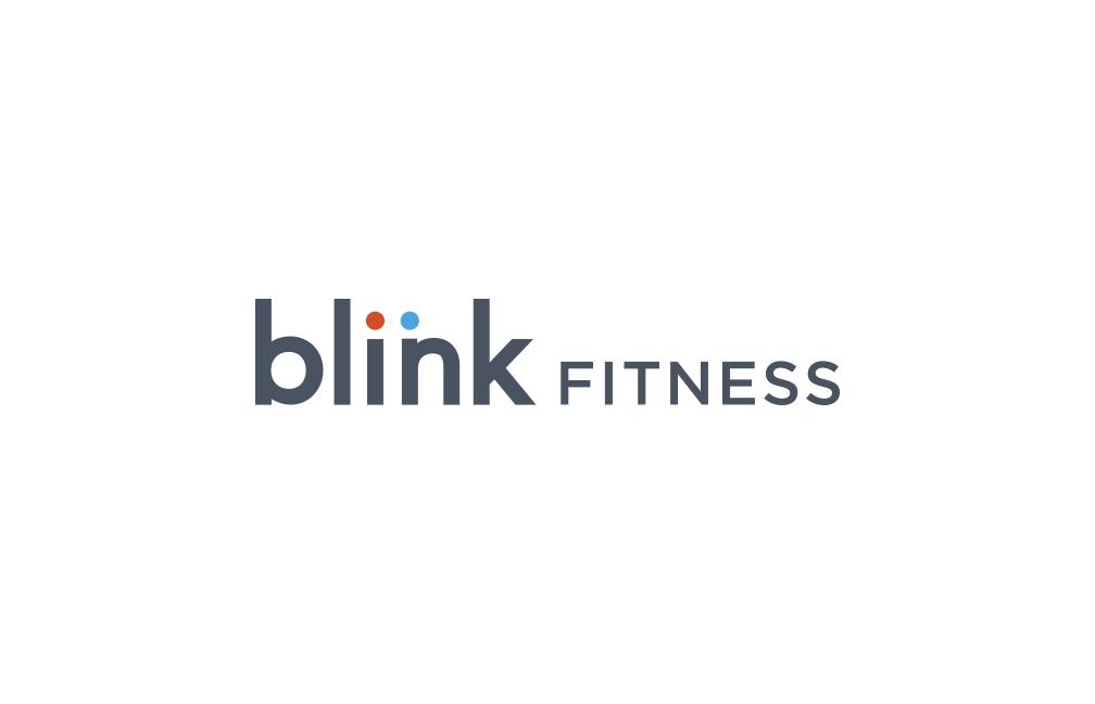 blink-fitness