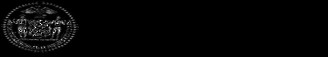 Community Board 9 logo