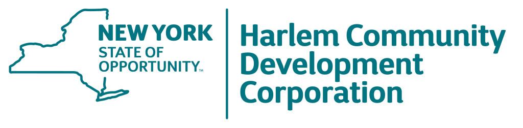 harlem-community-development-corporation