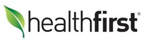 healthfirst v2