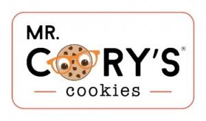 mr.cory's cookies