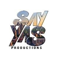 say yas