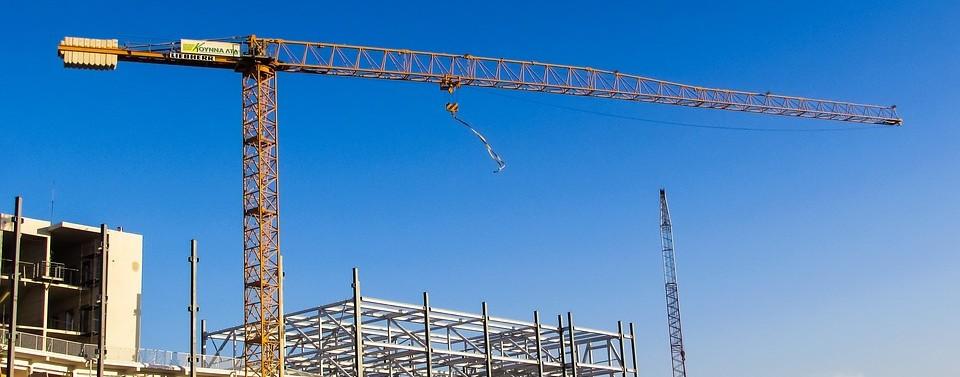 crane-1842747_960_720
