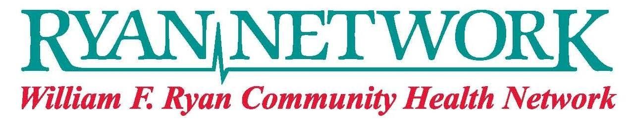Ryan Network logo